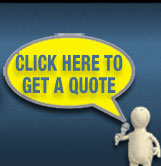 Request a Quote for Pennsylvania Health Insurance