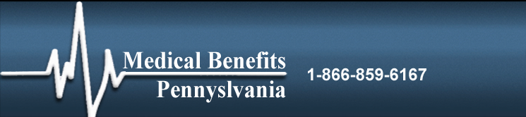 Pennsylvania Health Insurance made Simple